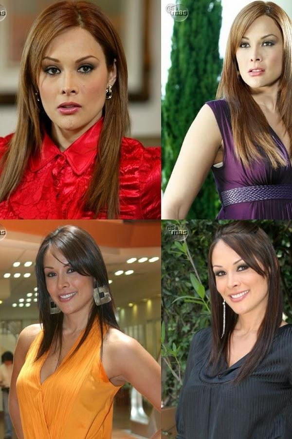 Tania Vazquez (galeria 1)