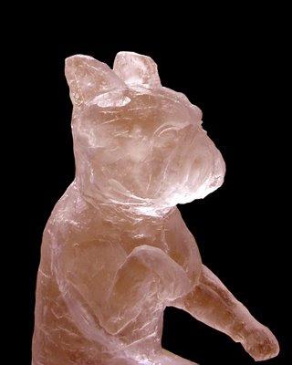 figuras de hielo y nieve :) DSCI0424b