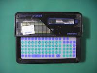 YAMAZAKI BASIC・α 8bit MicroComputer YPC・1000