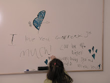 Jessi's Note 2 Garrett