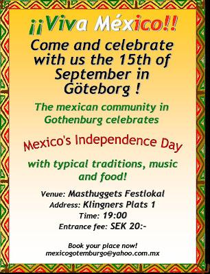 Invitacion En Ingles Para Una Fiesta