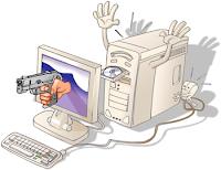 Resultado de imagen para fraude informatico