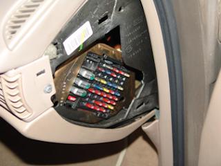 buick century check engine light wiring diagram for car engine 2003 honda accord rocker arm oil pressure switch location