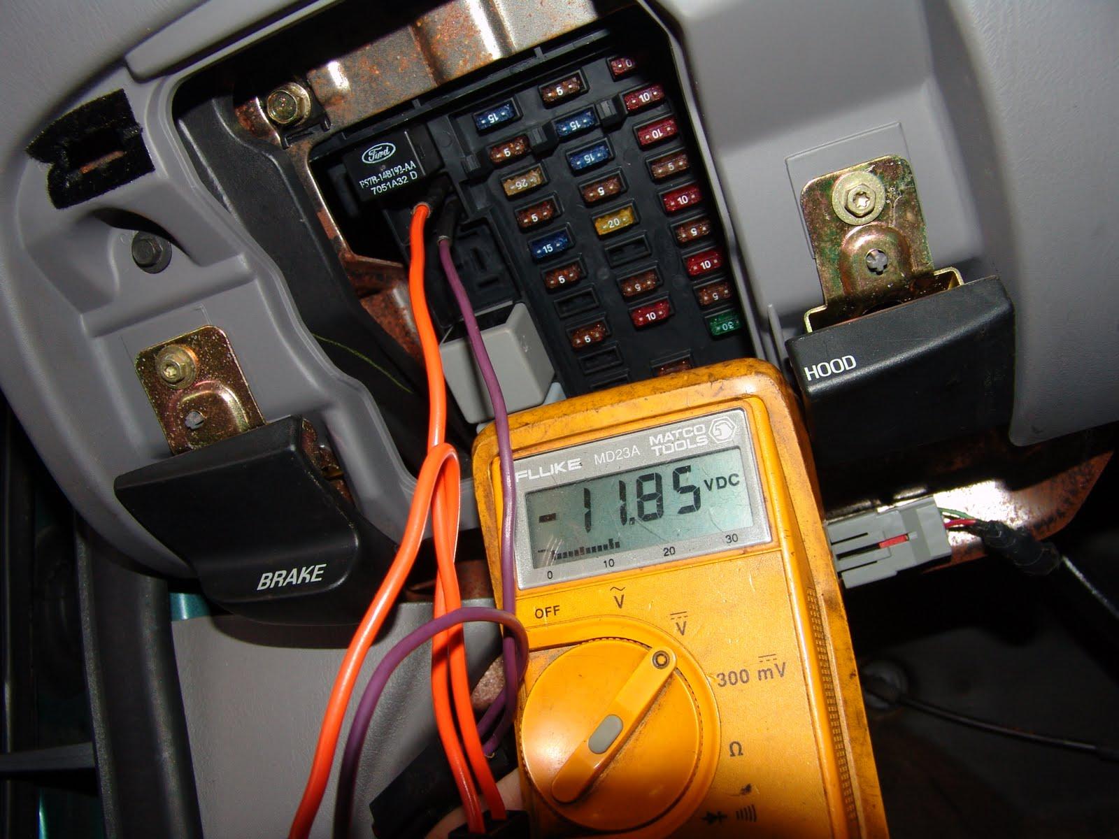wiring diagram 1996 dodge ram 1500 door locks wiring dsc 4020 wiring diagram dsc 1500 wiring diagram