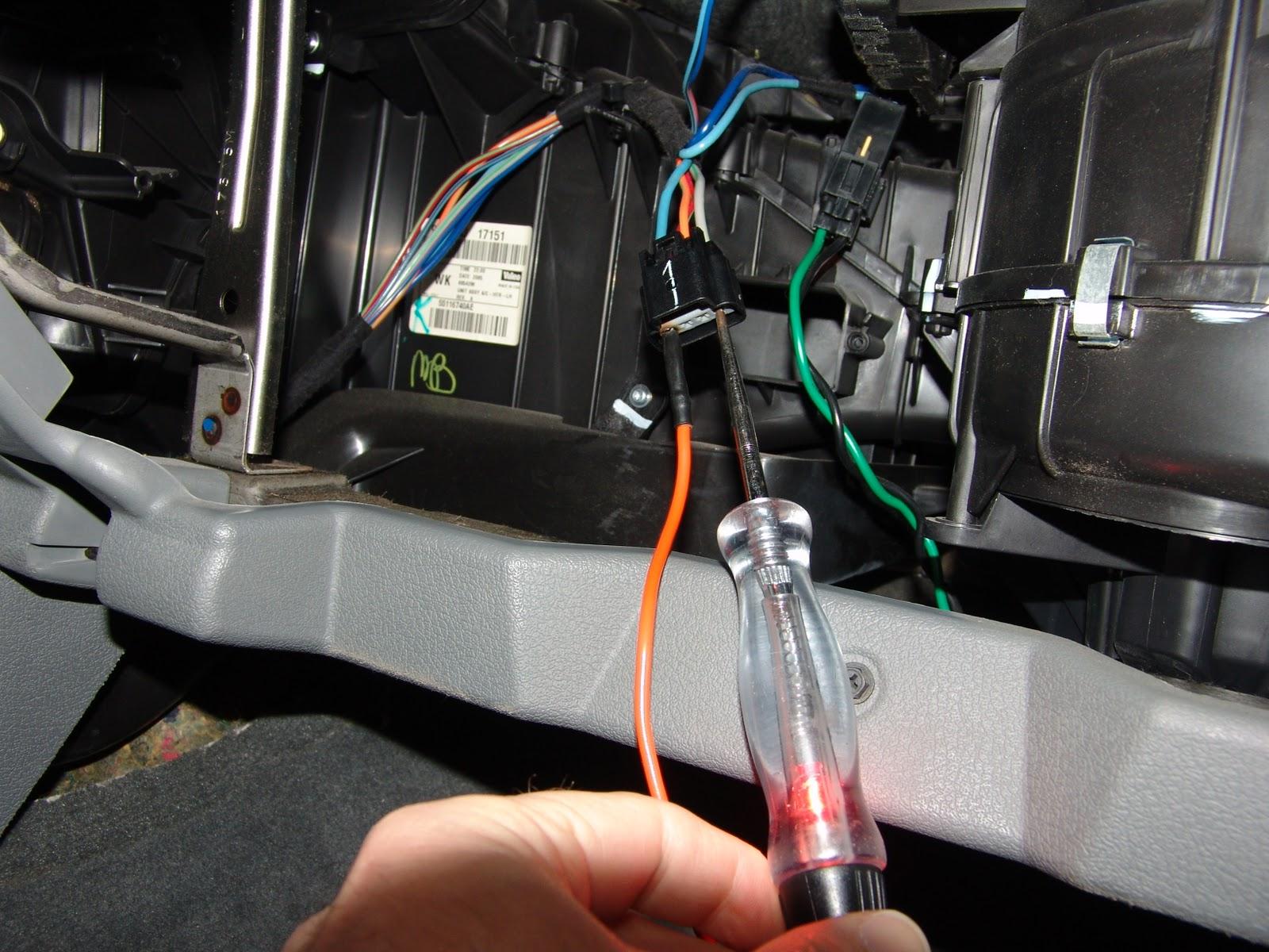 DSC04748 Xj Trailer Wiring Harness on trailer plugs, trailer generator, trailer fuses, trailer hitch harness, trailer mounting brackets, trailer brakes,