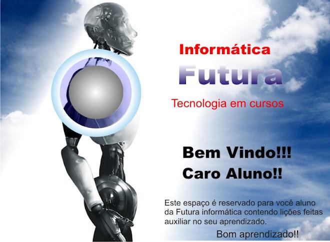 Futura Informática