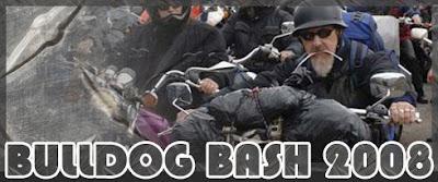 Polisen utreder svartjobbsharva
