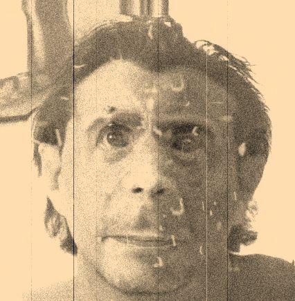 Resultado de imagen de hibrido humano
