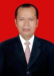 Marjohan M.Pd. Guru SMAN 3 Batusangkar.