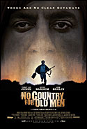[No+Country+Poster]