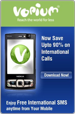 how to buy credit in mobile voip