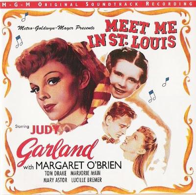 meet me in st louis movie music