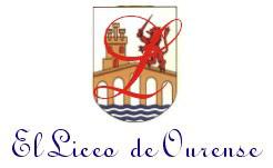 LICEO DE OURENSE