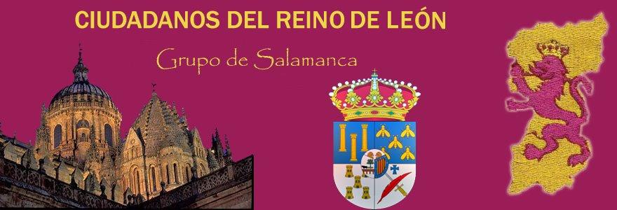 CCRL-Salamanca