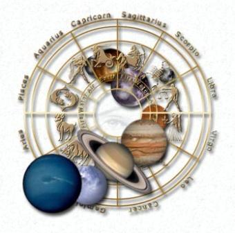 sfaturi astrologice