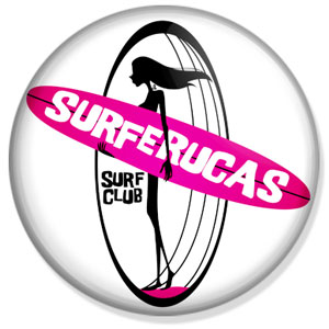 SURFERUCAS SURF CLUB