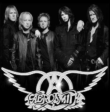 Aerosmith I Dont Wanna Miss A Thing Chords Meaning Lyrics Tabs