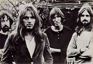 Pink Floyd Comfortably Numb Chords Tabs Lyrics Meanings