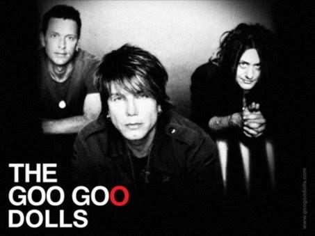 Goo Goo Dolls - IRIS Chords, Tabs, meaning, Lyrics ~ Song Guitar ...