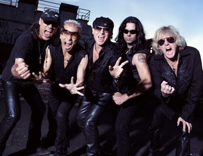 The Scorpions Winds Of Change Chords Meaning Tabs Lyrics Song
