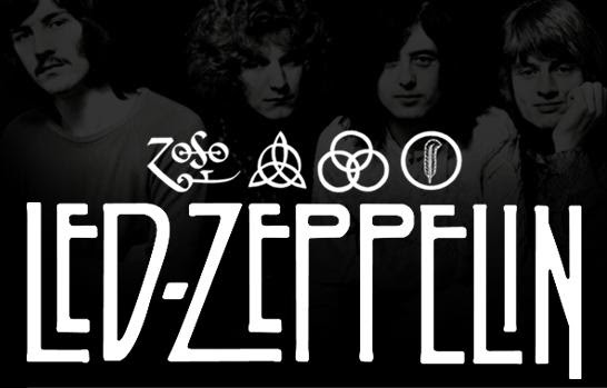 Led Zeppelin - Stairway To Heaven Chords, Lyrics, Tabs & Meaning ...