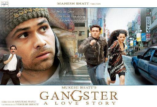 Rewindcaps: Gangster / James / Pritam - Bheegi Bheegi Guitar Chords ...