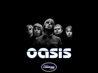 Oasis - Champagne Supernova Guitar Chords, Lyrics, Tabs