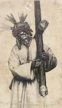 El Señor