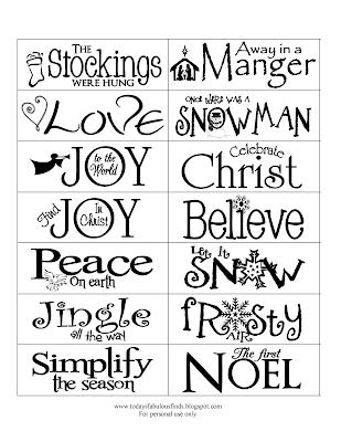 Christmas without christ lyrics