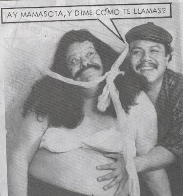 Download Borrachas Dormidas Y Cogidas Mujeres