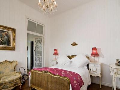 meubles a vendre suite 1 la mouche 3 fois rien. Black Bedroom Furniture Sets. Home Design Ideas