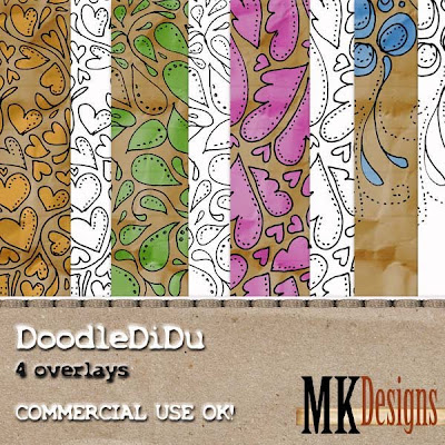 designs and patterns to color. Doodle+patterns+to+colour+