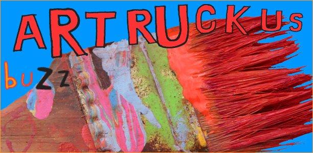 ART RUCKUS