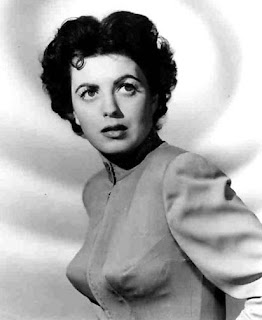 Faith Domergue nude (34 pictures), foto Sideboobs, Instagram, butt 2016