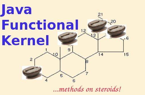 JFK: Java Methods on Steroids – Luca Ferrari – Open Source advocate