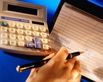 Organize suas contas em 2011 [planilha do excel]