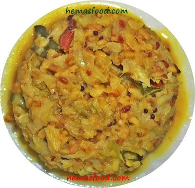 Kabuli Chana Plant Recipes-Hema's Kitchen