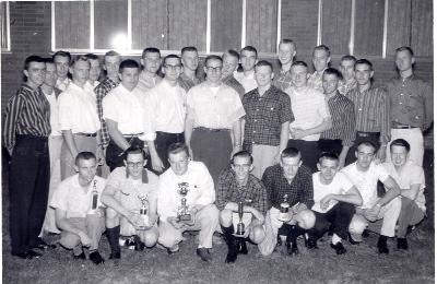 [Michigan+State,+1956]