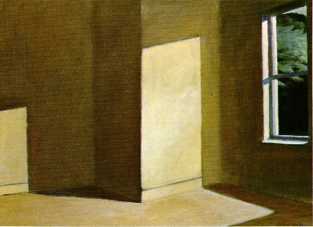 [hopper.sun-empty-room]