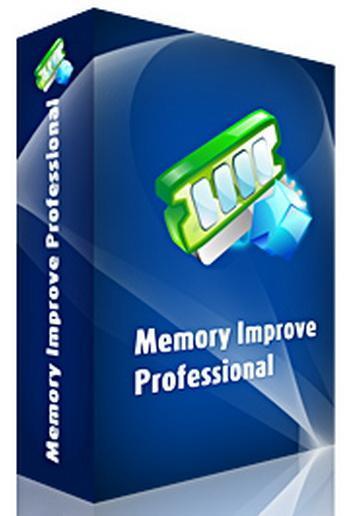 Memory improve master v6 1 2 342 : scapnalli