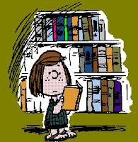 Resultado de imagem para bibliopaper
