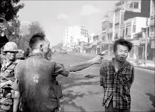 Popular photographie (Vietnam)