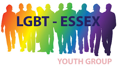 Gay youth groups in gwinnett county