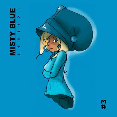 misty03.jpg