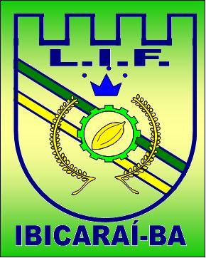 Resultado de imagem para liga ibicaraiense de futebol