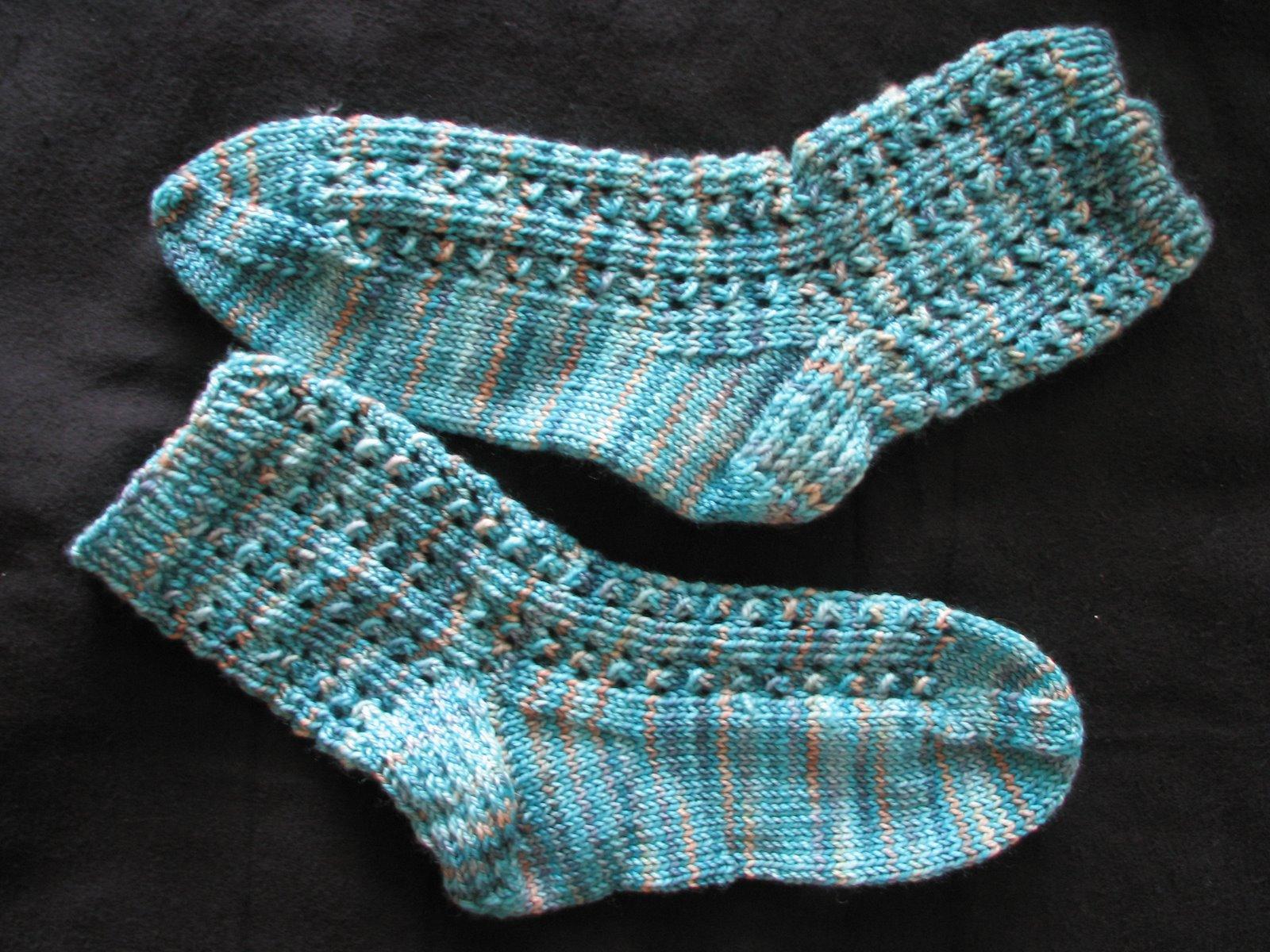 [socks.JPG]