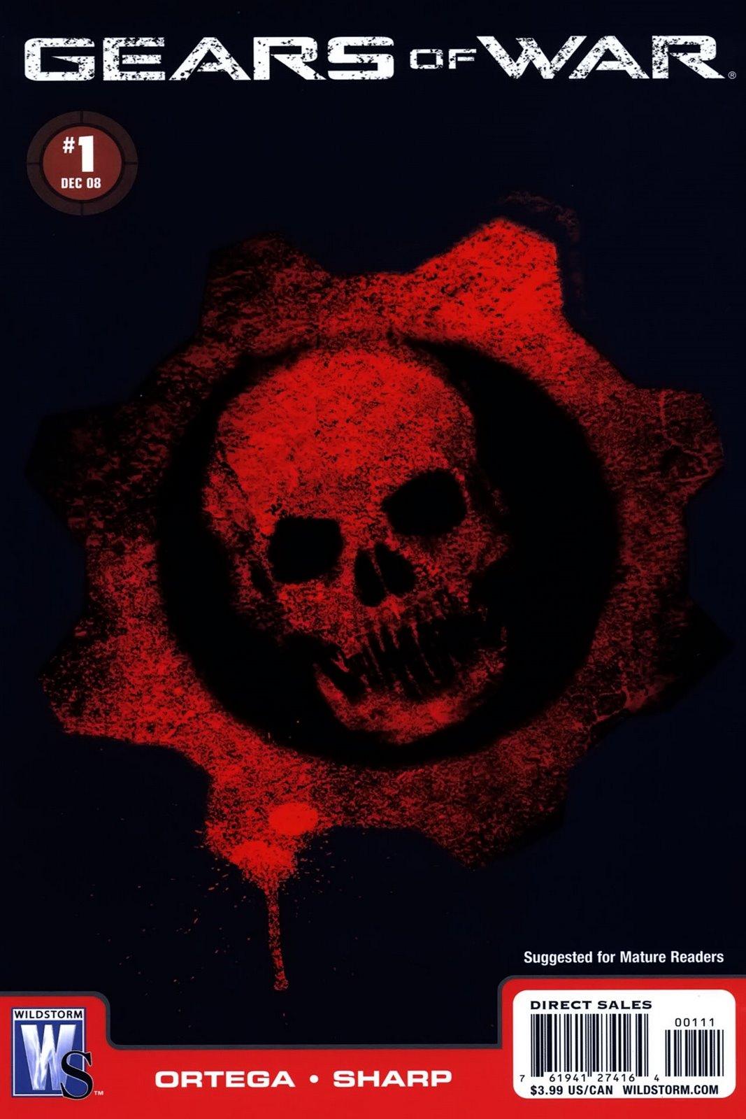 [تصویر:  Gears_Of_War_001.rar01.jpg]