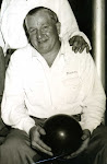 William G. Munn, Sr. 1901 - 1965