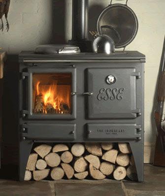 fidgety fingers the wood burning cast iron furnace rh projectfidgetyfingers blogspot com