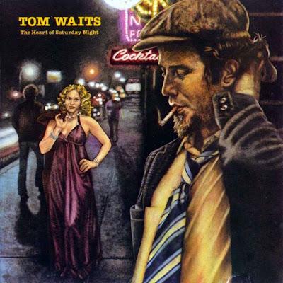 Tom_Waits-The_Heart_Of_Saturday_Night-Frontal.jpg